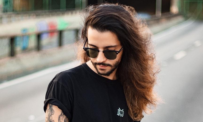 הצמחת שיער