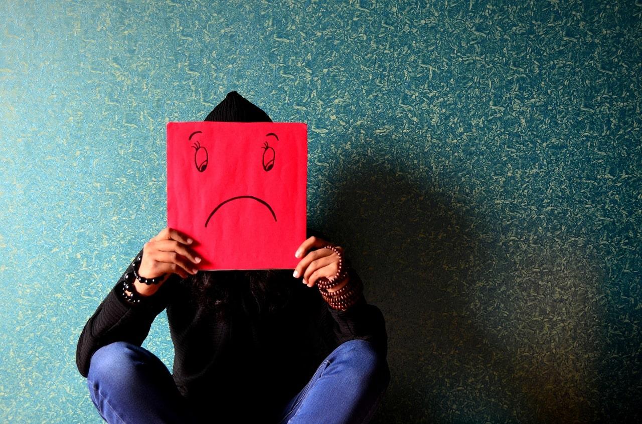 Photo of דיכאון ונשירת שיער: איך דיכאון יכול לגרום לנשירת שיער והתקרחות?
