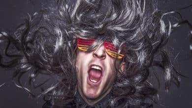 Photo of תספורת לשיער דליל: 11 תספורות שיוסיפו נפח לשיער שלך